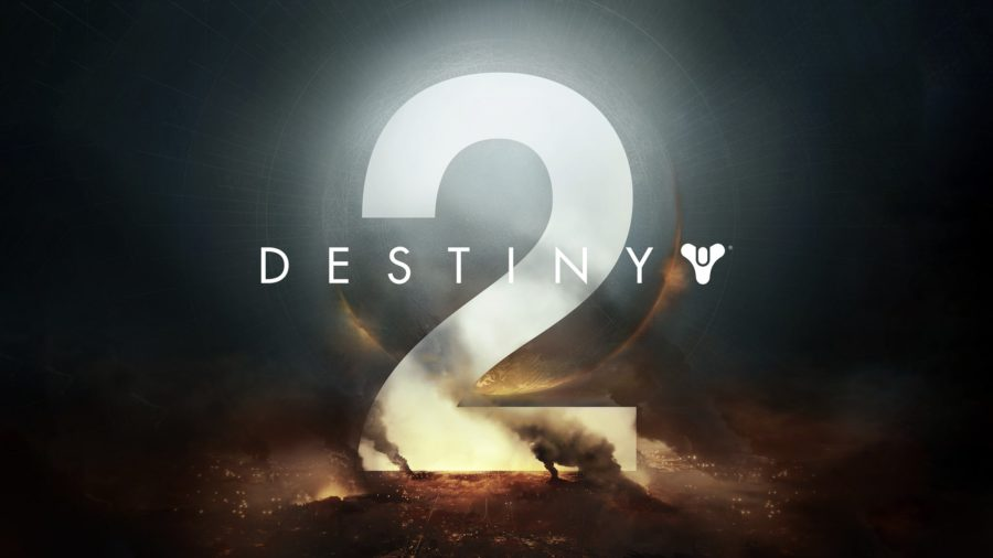 Thouts on the destiny 2 leak preview and such