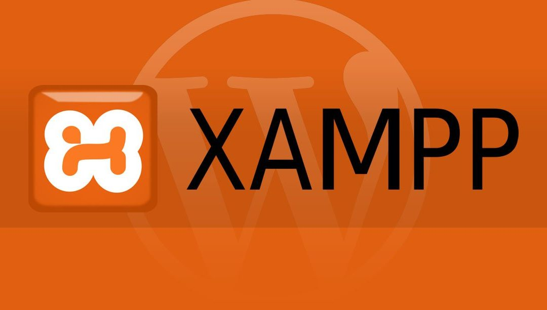 Give XAMPP a try… if using WordPress