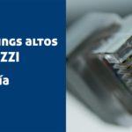 Pings altos con IZZI: Explicaciones y Soluciones