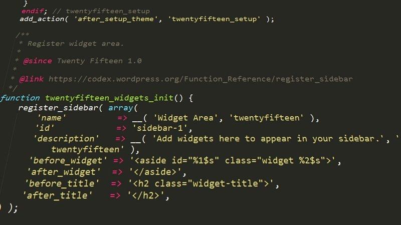Código PHP y la función imagecreatefrombmp, la cual permite manipular imagenes en formato BMP en PHP