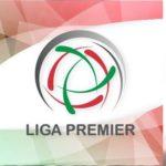 La Liga Premier de México: Nueva Liga