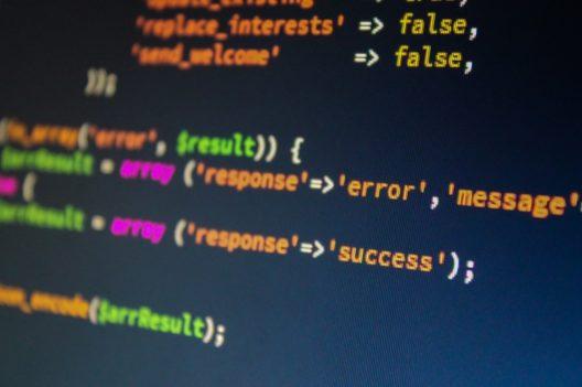 Modificar el widget de Top Posts de Jetpack es más fácil cuando sabes que código mirar