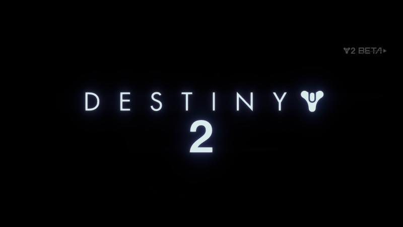 Destiny 2 Beta es la Neta: Opinión tras Jugar