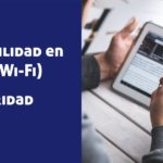 Una vulnerabilidad en WPA2 fue descubierta, hecho que causa que las redes Wi-Fi ya no sean tan seguras como antes.