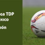 Nueva Liga TDP de México: ¿Desaparecerán el Ascenso y Descenso?